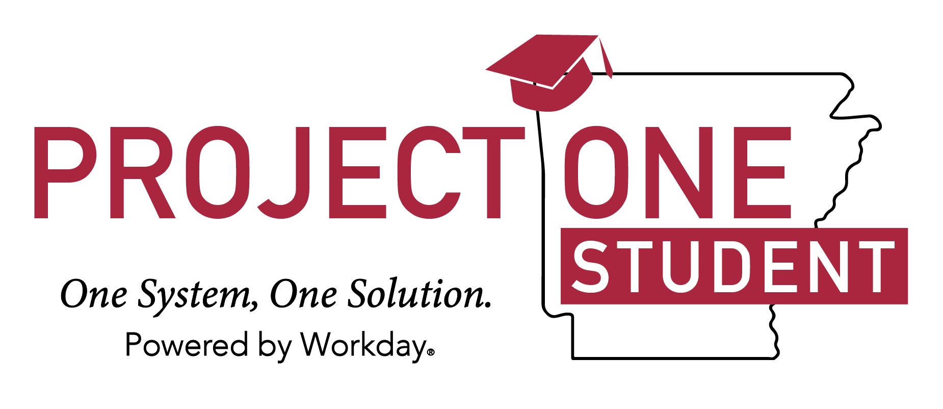 P1 Student Logo